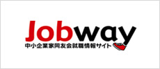 Jobway