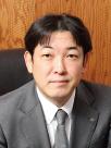 松尾 吉洋