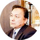 辻田 茂生